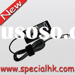 For Dell PA21 19.5V 3.34A 65W Laptop Power Adapter