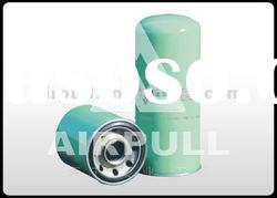 Green Sullair Replacement compressor Oil Filter