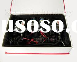 H9 55W Canbus HID Kit/hid xenon kit/HID conversion kit