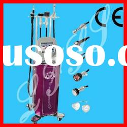 HOT!!!ultrasound therapy system weight loss electrotherapy equipment for sale-CE
