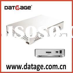 High quality iPD 2500 USB3.0 hdd case