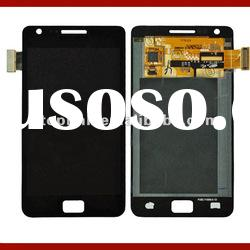 I9100 Lcd For Samsung