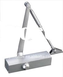 Light duty fire door closer / Gate closer