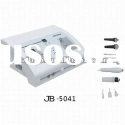 Multifunction Beauty Salon Equipment--High Frequency Ultrasonic Skin Care Machine(JB-5041)