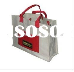 Nonwoven Bags Wholesale Paper Bags Non Woven Fabric Bags Canvas Bag