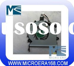 Original and new laptop CPU cooling fan for acer 4735 4935 4935zG