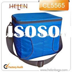 Picnic Cooler Bag in Hot Sale