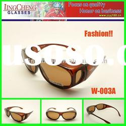Polarized Fishing Glasses FG-002A