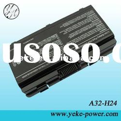 Rechargeable laptop battery for Hasee 1461 1464 1471 1473 1530 1630 2047