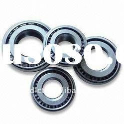 SUPPLY REASONABLE PRICE AND HIGH PRECISION QC BEARING FOR AUTO PARTS 30306X2B
