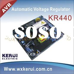 Sell generator AVR KR440 Generator automatic voltage regulator (AVR)