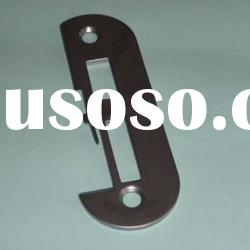 Sewing Machine Parts/Sewing Accessories BLRH6 Throat plate