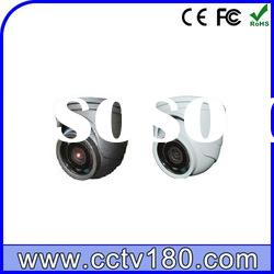 Small night vision camera 1/3 sony 600tvl ir car camera 3.6 or 2.8mm lens,5~10meters,IP66 - Shenzhen