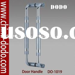 Stainless Steel Interior Door Pull Handles DO-1019