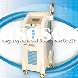 T2046 IPL Machines for hair removal and photo rejuvenation