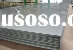 TP321 Stainless steel sheet