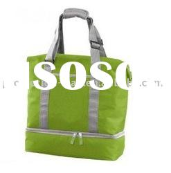 Tote Lunch Cooler Bag