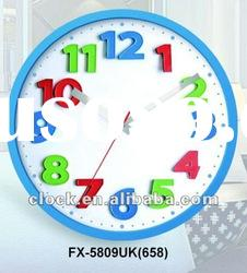 Wall Clock for Promotion Gift