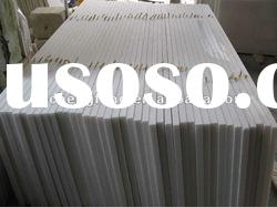 White marble slab price and marble block