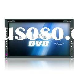 XS-6912(25)car DVD player