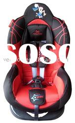 baby car seat/baby product/safety baby car seat/children car seat/baby car seats