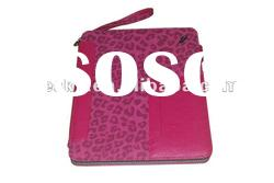 diamante case for ipad and for ipad 2/3
