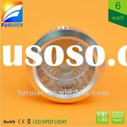 dimmable gu10 halogen led bulb, 50w gu10 halogen equivalent, 60 degrees