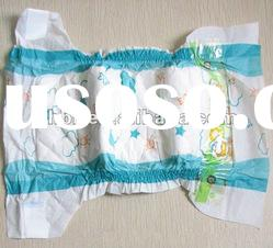 disposable adult baby diapers Manufacturers