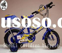 export kids bike &kids bicycle children bike