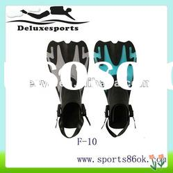 good quality diving fins flippers F10