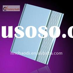 high quality pvc panels for wall and ceiling (C 0159 )