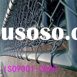 indoor wire mesh fence price wire mesh chain link fence
