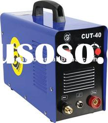 inverter air plasma cutting for sale