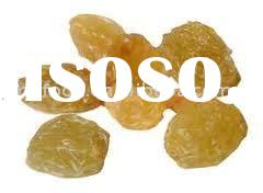 natural sultana golden/gold raisin