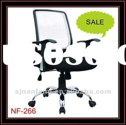 new design mesh chair, clerk chair, staff chairs, office chairs, colors choosable