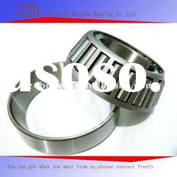 skf high precision inch tapered roller bearings 02884/31