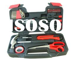 tv promotion LB-299-39PCS household hand tool set