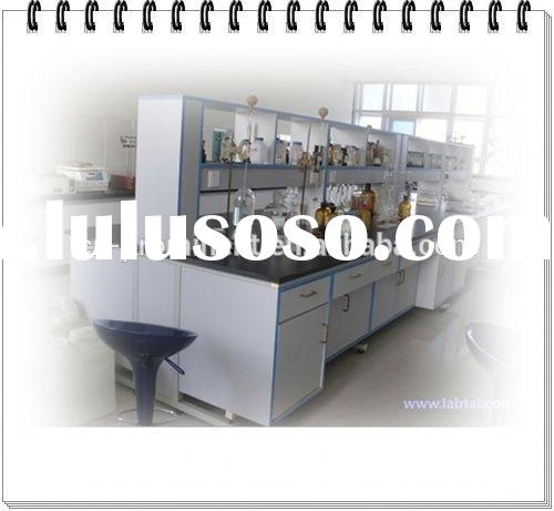 Professional chemistry laboratory apparatus and their uses with pictures manufacturer producer