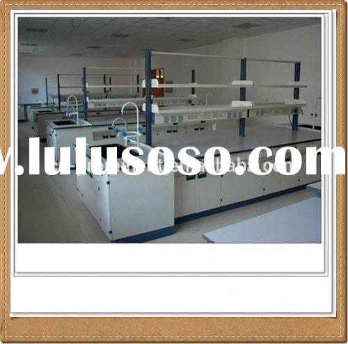 Professional common laboratory apparatus and their uses with pictures manufacturer producer