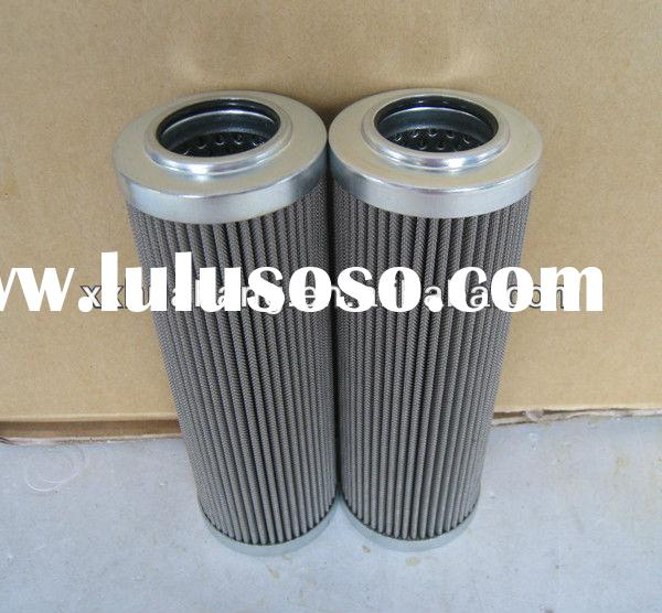 EPE hydraulic filter,oil filter cross reference
