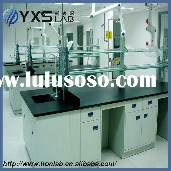 Hot sell school lab furniture chemistry/physics laboratory apparatus