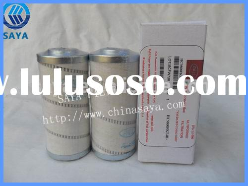Pall oil filter cross reference HAC6265FDN4H centrifugal oil filter