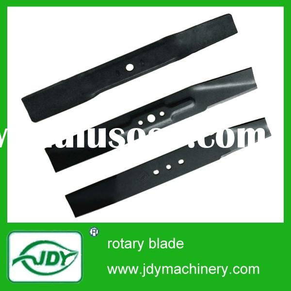 Replaces Greensmaster Reelmaster parts Lawn Mower Blade / Toro / Jacobsen / John Deere