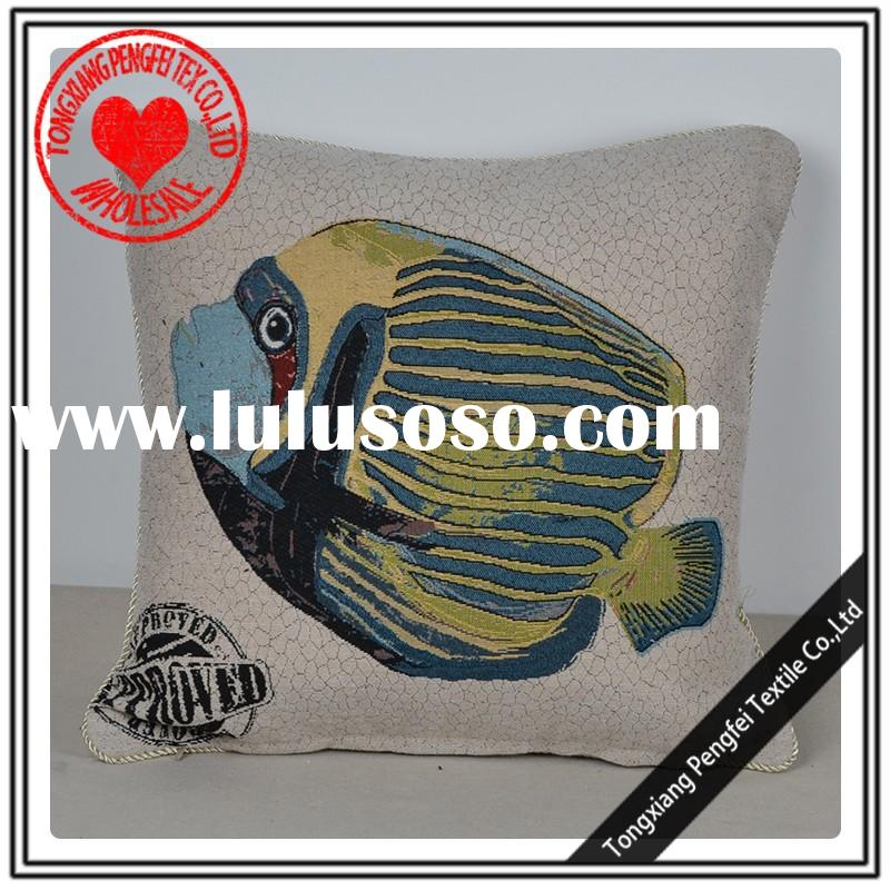 Convenient home casual replacement cushion covers outdoor furniture patio furniture cushions