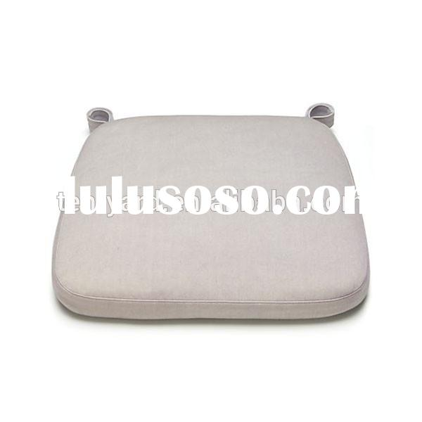 Outdoor Patio Furniture Replacement Cushions chair cushion replacement cushion