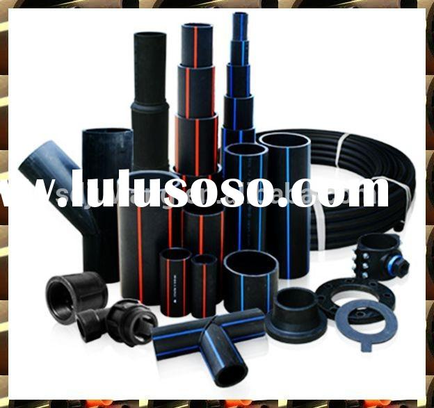 HDPE pipe,High-Density Polyethylene Pipe hdpe pipe sizes and dimensions