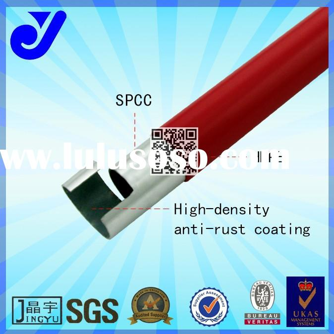 JY-4000DH-P|portable electric pipe threader|hot dipped galvanized malleable iron pipe fitting|hdpe p