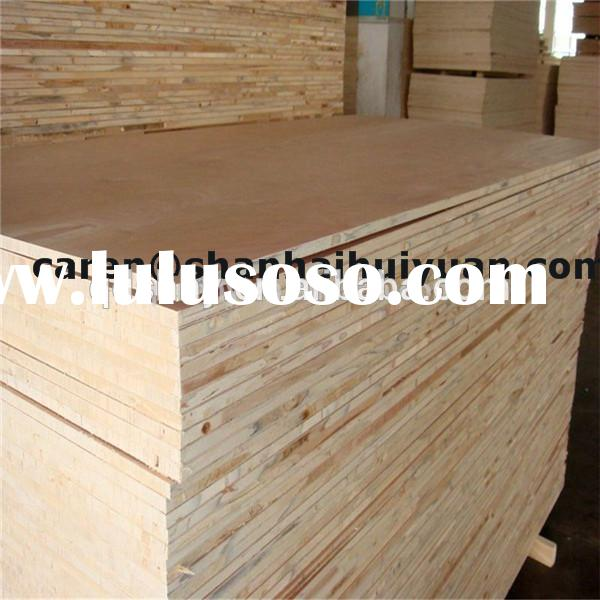 century plywood price list 2017 pdf