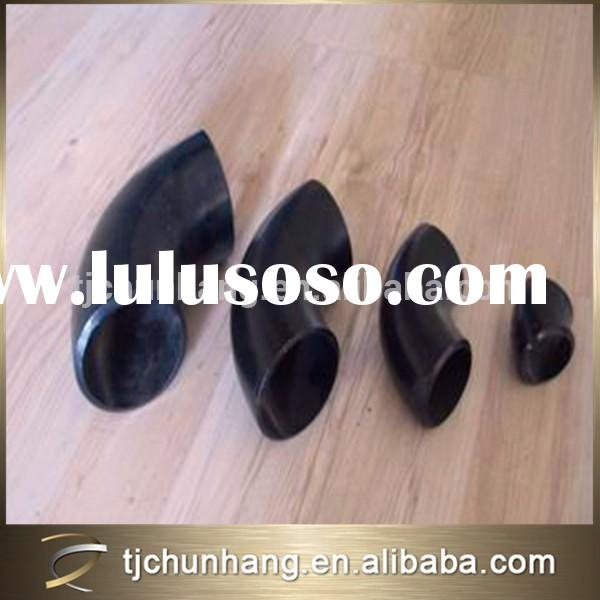 pipe elbow 90 degree dimensions,hdpe pipe fittings 90 degree elbow,pipe elbow