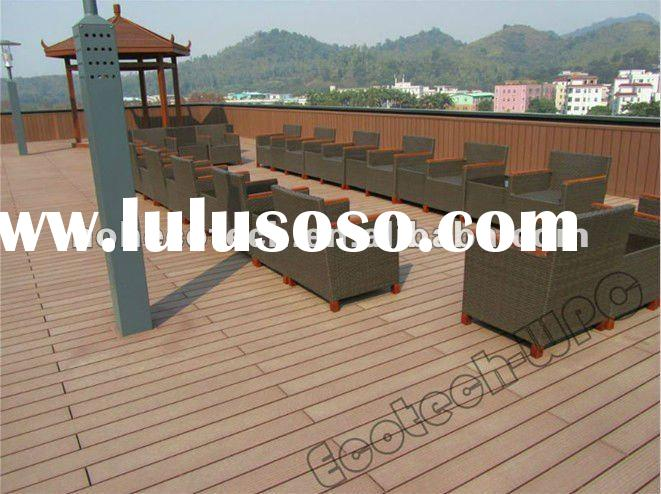 Home depot lumber prices home depot lumber prices for Low price decking